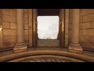 Видео от Игры на ПК
