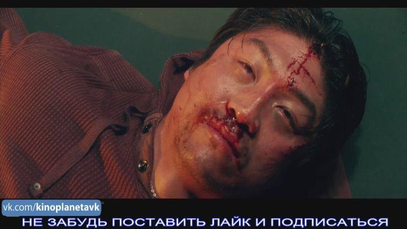 Смертельная битва 2 Наследие 2013 Как в кино my best cinema