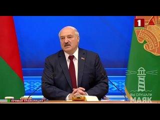 Vídeo de Marina Bankovskaya