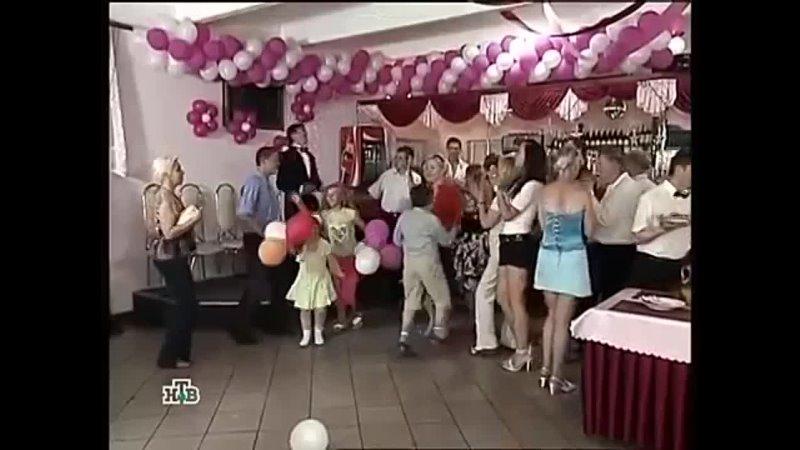 Возвращение Мухтара 5 сезон 35 серия Украденная невеста