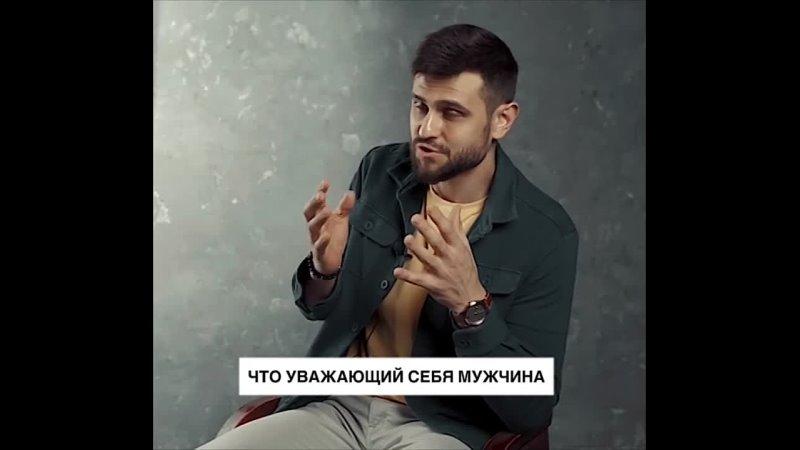 Видео от Натальи Рычковой
