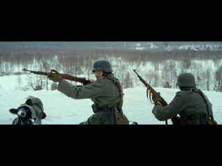 Русское военное кино лучшее kullanıcısından video