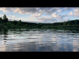 Video by Ривьера  Мангальные зоны, бани, пляж  Челябинск