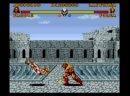 11DeadFace обзор игры Battle Blaze.SNES.Сверкающее Лезвие.Супер нинтендо.Марафон супер нинтендоблядства 4