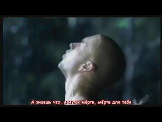 Eminem - Headlights (русские субтитры).webm