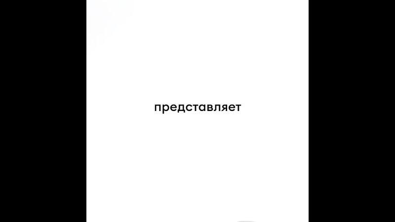 Видео от АКАДЕМИЯ Nails Всё для маникюра Саратов Пенза