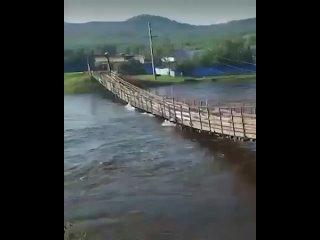 Видео от Хабаровск сейчас