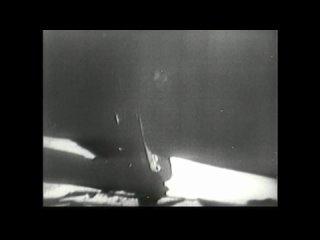 Видео от World HistoryIИстория в фото