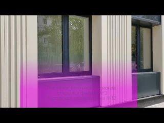 วิดีโอโดย Городская поликлиника №12 ДЗМ