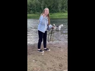 Video by ПОДАРИ МНЕ ЖИЗНЬ