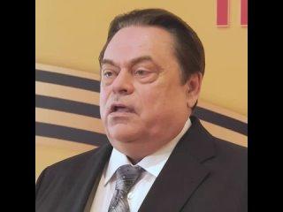 Video by Геннадий Семигин