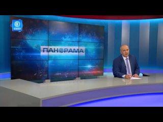 Видео от Животный мир Донбасса