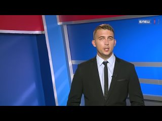 Вести Липецк kullanıcısından video
