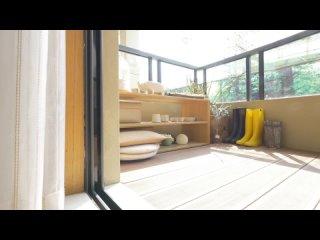 Video by Tashir Estate