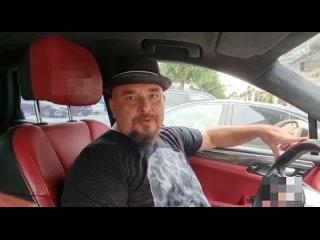Video by 950   Рыбинск   День города 2021