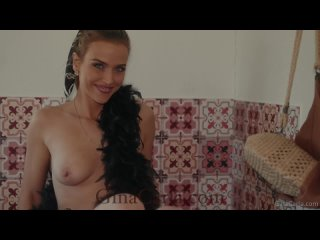 Gina Carla - Sunday Seduction