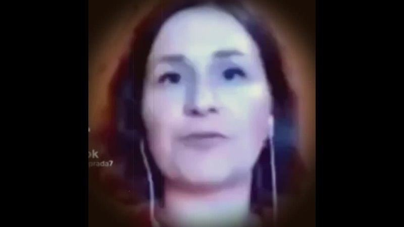 Видео от Андрея Бурунчанова