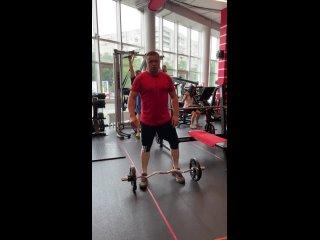 Видео от АКАДЕМИЯ спортивный клуб   Хабаровск