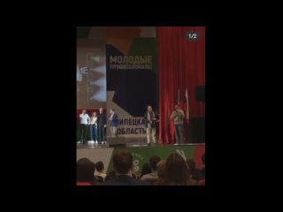 Video by Valera Krivnyak