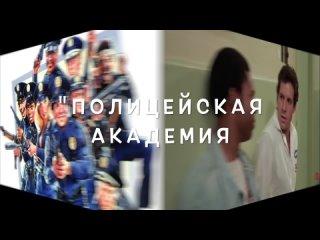 Видео от Евгения Геллера