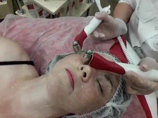 Видео от Салон Посольство Красоты в Кирове