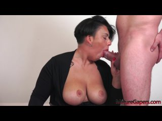 Aisha Bahadur зрелая мамаша Big Tits, Blowjob, POV, порно сиськи трах Трах, all sex, porn, big tits , Milf, инцест порно blowjob