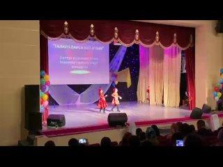 Video by Карлыганский Дом Культуры