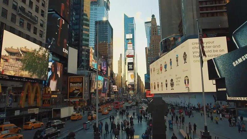 Минимализм Трейлер Анонс Документальный фильм о важных вещах mp4