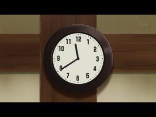 [AniFilm] Hyouka [TV] [22 of 22] [Commie 1280x720 x264 Hi10p] [Ru Jp] [DemonOFmooN  Lali]