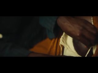 Эбигейл Ачири - Подземная железная дорога / Abigail Achiri - The Underground Railroad ( 2021 )