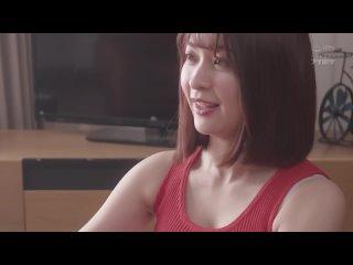 IPX-687: Hikari Azusa