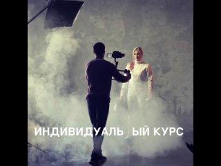 Видео от Видеошкола Долганова Антона