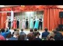 Вальс на музыку из оперетты Сильва Имре Кальмана