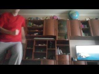 Видео от Максима Доброслова