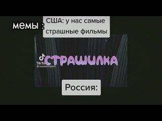 "Video da МАУ ЦОПМИ ""Огонек"""