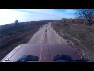 Video by Danila Vinogradov