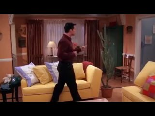 Yeah! We had sex on this couch!