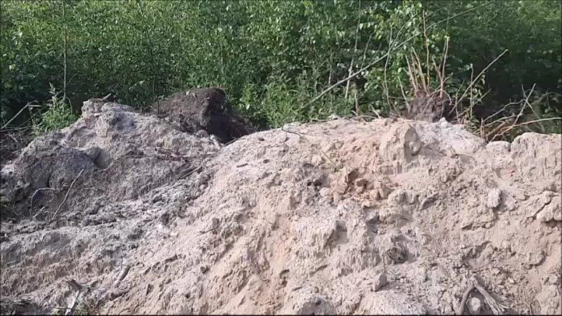 Видео от Шатура Агентура