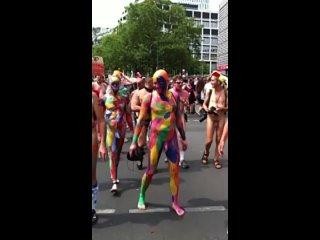 Video by Анти-Феминизм и -ЛГБТ и -BLM