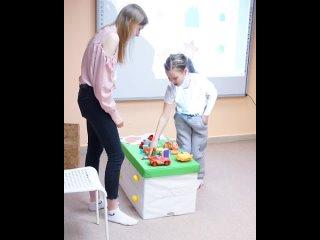 Video da Anna Neustupova