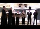 Видео от Хоровое братство Прометей