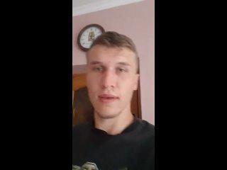 Vídeo de газета Щербиновский курьер