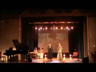 """Video by Фестиваль """"Времена года"""""""