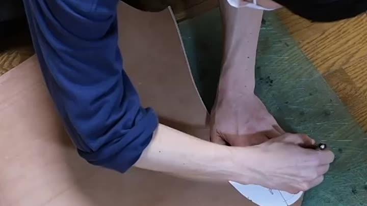 Видео от WILD ARTISAN