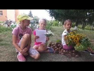 """Видео от МКОУ """"Субботинская СОШ"""""""