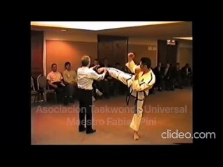 Video by Rudolf Kan