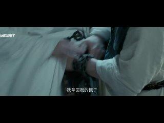 Video by ★ Киномир ★ Только Лучшие фильмы.Новинки 2021