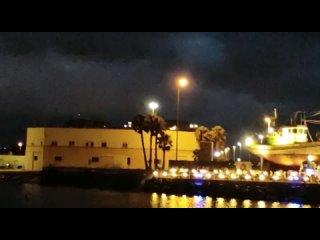 Видео от Коста-Бланка