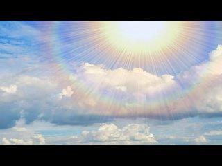 Видеоэкскурсия «Храмы района Фили-Давыдково» - Храм иконы Божией Матери «Знамение» в Кунцеве