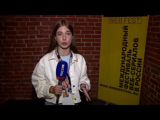 "Видео от ГТРК ""Нижний Новгород"""